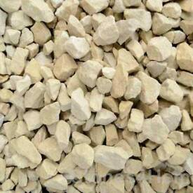 *** COTSWOLD STONE, CHIPS, GRAVEL ***