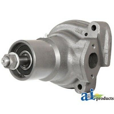2401307010a03 Water Pump For Belarus Tractor 250 310 500 502 505 520 522 525