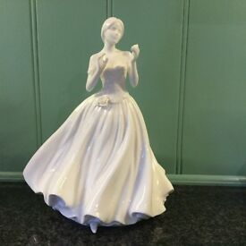 China Figurine