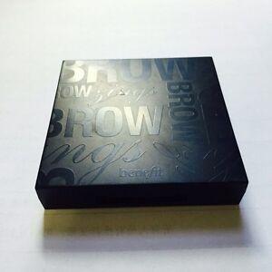 Benefit eye brow shaping kit London Ontario image 3