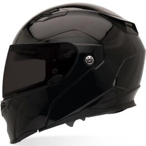 Bell Revolver EVO Helmet - Excellent Cond. $200 used