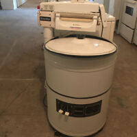 THE WISE SHOP APPLIANCES/FURNITURE/ LOTS OF GREAT DEALS NOW !!!