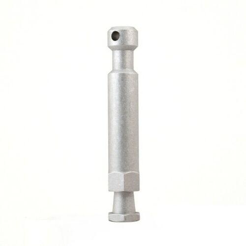Manfrotto 036MR 0 5/8in Montagezapfen Leuchtenzapfen W/ Mr Spigot Light Stud 5/