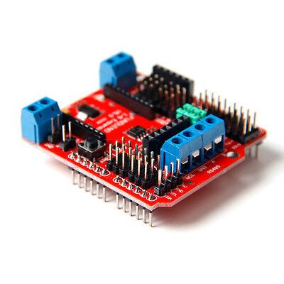 Io Expansion Shield V5 Xbee Sensor Shield Rs485 V5 For Arduino Yg