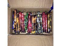 Brand new 500 puffs disposable shisha pen