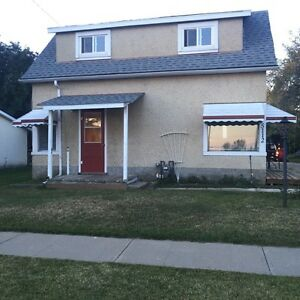 Completely renovated Home in Holden Ab Strathcona County Edmonton Area image 1