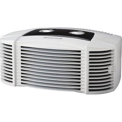 Honeywell 16200 Platinum Air HEPA Air Purifier