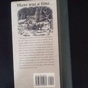 'THERE WAS A TIME' by Legendary Local Journalist Roy Bonisteel Belleville Belleville Area image 5