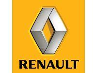 Renault car trouble mobile mechanics
