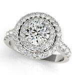 Jeweler's Cut Jewelry & Pawn