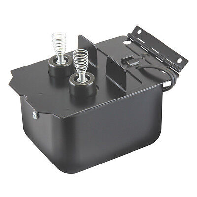 Allanson 2721-628g Oil Burner Ignition Transformer