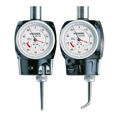 Haimer: Präzisions-Zentriergerät Centro 6-125mm +++NEU+++