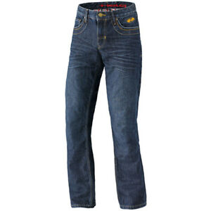 Riding jeans HELD Hoover kevlar - brand new!