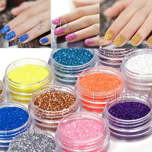 18-Colors-Nail-Art-Glitter-Powder-Dust-For-UV-GEL-Acrylic-Powder-Decoration-Tips