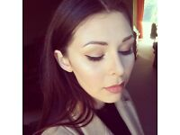 Makeup Artist (MUA) - Weddings/Photoshoots Low Prices