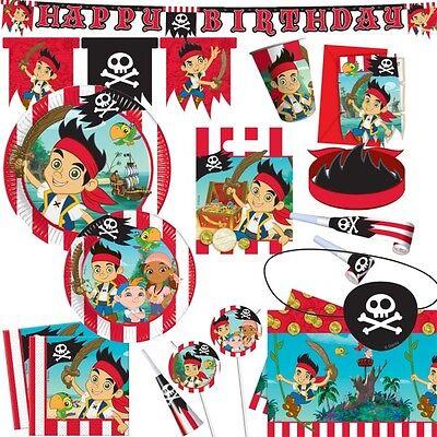 and Piraten Party Kindergeburtstag Pirat Geburtstag Pirates (Land Geburtstagsparty)