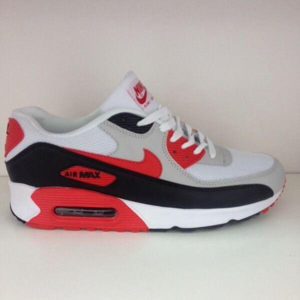 tkbov Nike air max in Croydon, London | Men\'s Trainers For Sale - Gumtree