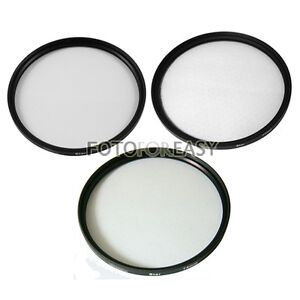 67mm-4-6-8-Point-Line-4X-6X-8X-Star-Filter-Kit-67-mm