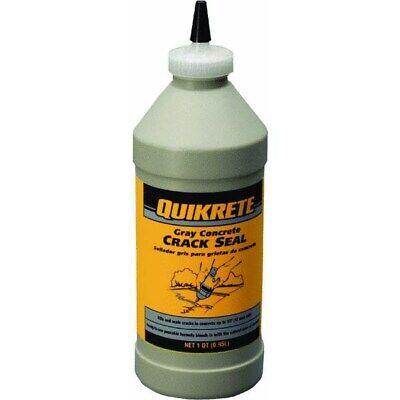Gray Concrete Sealant By Quikrete Companies