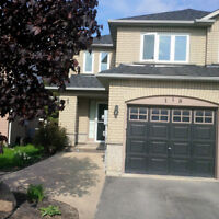 FOR RENT     OPEN  HOUSE   3PM Saturday 23d May