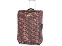 IT Luggage Extra Large Suitcase 77cm Minimals