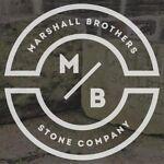 marshallbrothers1