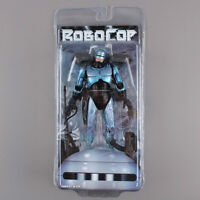 "NECA ""Robocop"" Action Figure"