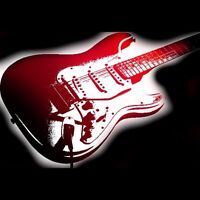 Private Guitar Lessons!!!