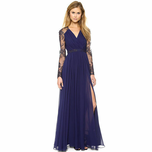 Top 10 Prom Dresses | eBay