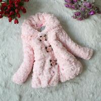 Manteau de princesse (idéal avec robes Elsa & Anna de Frozen)