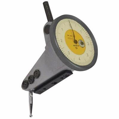 Asimeto 504-56-3 .060t 0-15-0 1.50dial Vertical Dial Test Indicator