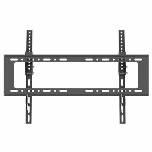 Tilt TV Wall Mount 26 30 32 39 40 42 50 55 60 65 70 80 for S