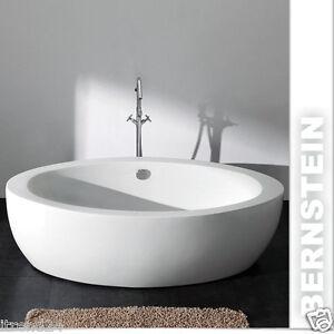 caricamento dellimmagine in corso vasca da bagno freestanding 034 modena 034 bs
