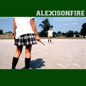 ALEXISONFIRE Tickets for sale June16 SEC201 row F 13-14 $145ea
