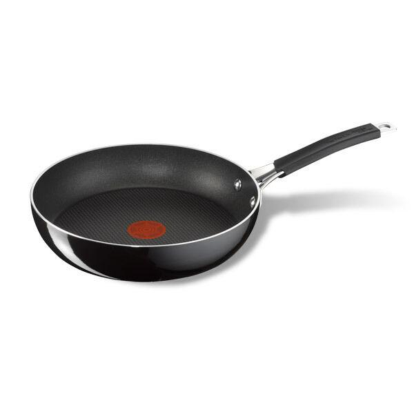 TEFAL Jamie Oliver Pfanne Bratpfanne 24 cm NEU & OVP!