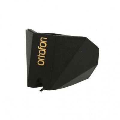 Ortofon 2 M / 2M Black Stylus suitable for 2M Black
