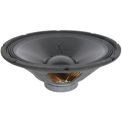 "Replacement 360w 15"" Bass Speaker Driver Cone 902.539"