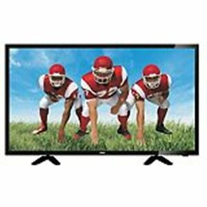 "40"" RCA FULL HD LED TV Sussex"