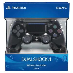Still in box PS4 / DS4 Controller and Charging Dock
