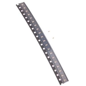100-x-SMD-SMT-0603-White-Red-Green-Blue-Yellow-LED-MIX-Super-Bright-Cheap-Price