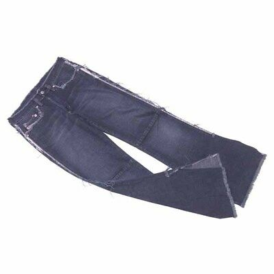 DIESEL Jeans Denim Ladies Authentic Used B762