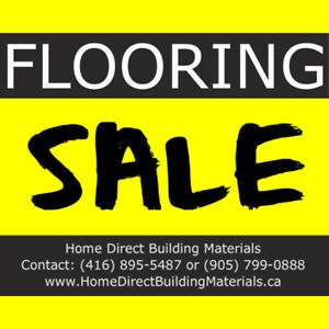 Laminate Flooring, Hardwood, Vinyl, ....
