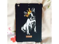 Ted Baker iPad Mini case