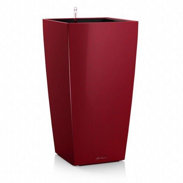 2 Stück Cubico Premium 40 Scarlet rot Hochglanz  All in One Set  Neu