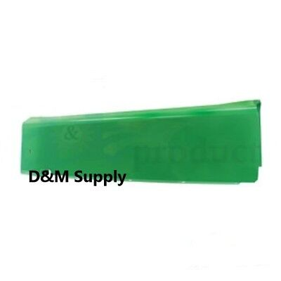Painted John Deere Lh Fender 4555 4640 4650 4755 4760 4840 4850 4955 4960 4040s