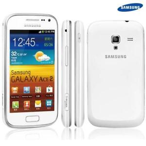 !! Samsung Galaxy trend duo original Seulement a 69$