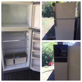Westinghouse Silhouette Series II 390L Canungra Ipswich South Preview