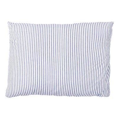USGI Feather Bed Pillow