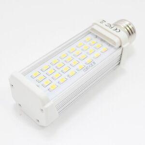 PL 9W: Light Bulbs