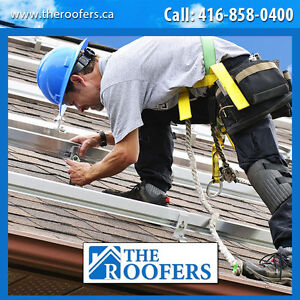 Professional roofing services in Toronto | contact us. Kitchener / Waterloo Kitchener Area image 2